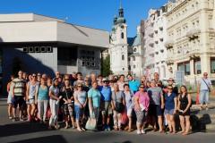 Karlovy-Vary-23.7.2019