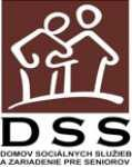 DSS SENICA